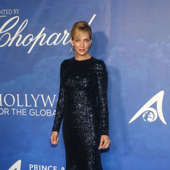 uma-thurman-in-dolce-gabbana-2020-hollywood-for-the-global-ocean-gala