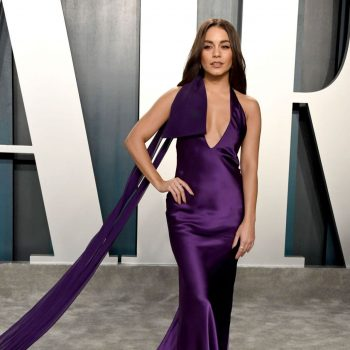 vanessa-hudgens-in-vera-wang-2020-vanity-fair-oscar-party