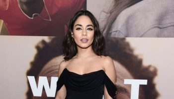 vanessa-hudgens-in-cushnie-west-side-story-opening-night-on-broadway