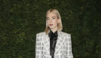 vanessa-kirby-in-chanel-charles-finch-and-chanel-pre-bafta-party