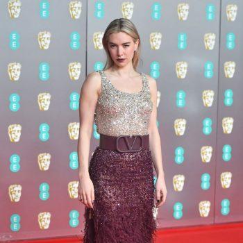 vanessa-kirby-in-valentino-2020-ee-british-academy-film-awards