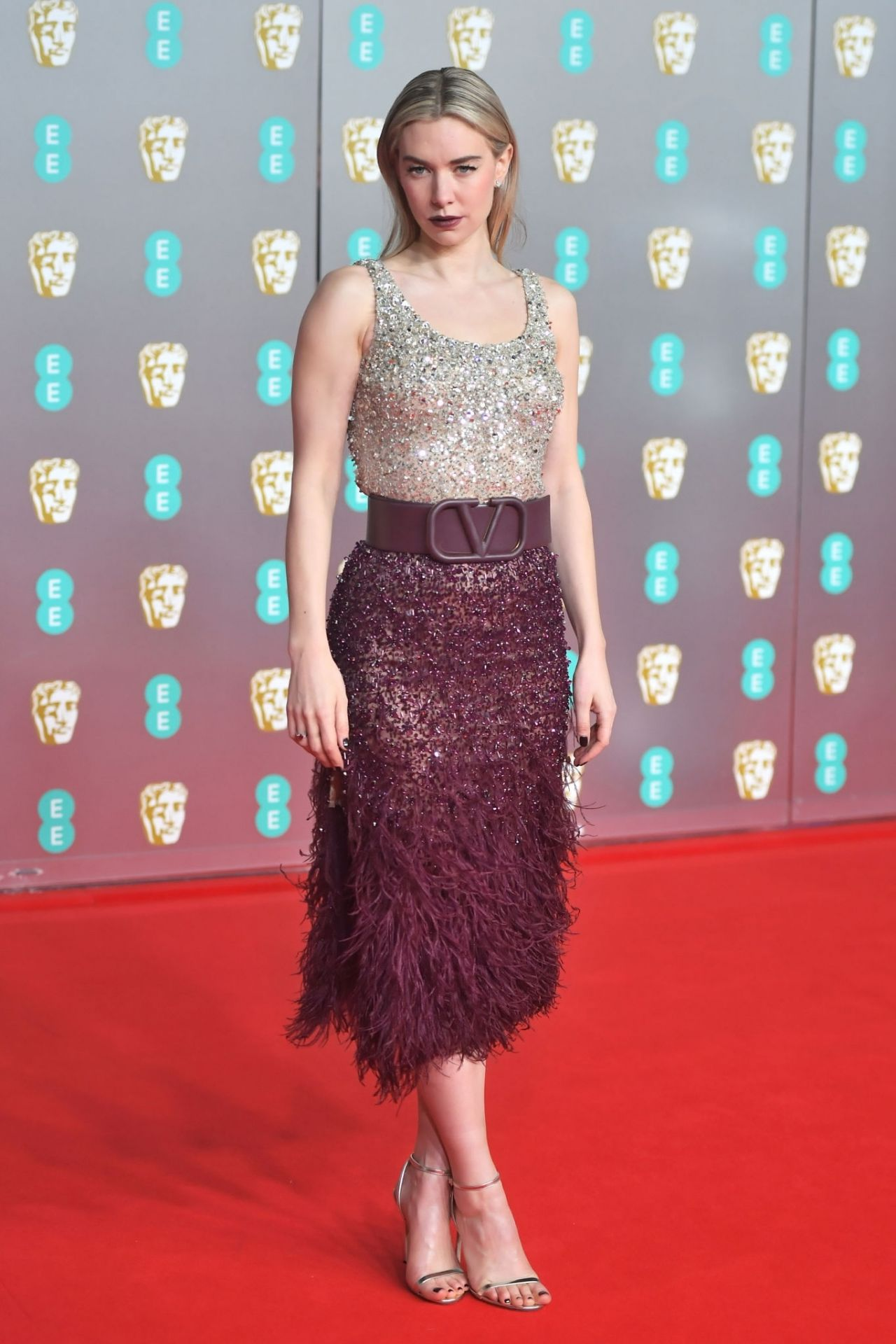 vanessa-kirby-in-valentino-2020-ee-british-academy-film-awards