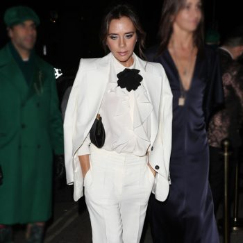 victoria-beckham-in-victoria-beckham-the-british-vogue-bafta-after-party