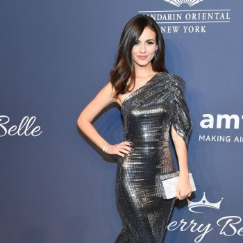 victoria-justice-in-hamel-amfar-gala-2020-benefit-for-aids-research