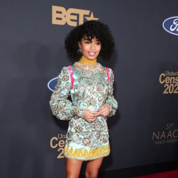 yara-shahidi-in-gucci-2020-naacp-image-awards