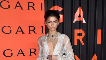 zendaya-coleman-in-rahul-mishra-haute-couture-bvlgari-b-zero1-rock-party