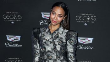 zoe-saldana-in-brock-collection-cadillac-celebrates-the-92nd-annual-academy-awards