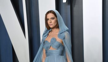 zoey-deutch-in-valentino-couture-2020-vanity-fair-oscar-party