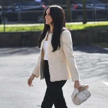 meghan-duchess-of-sussex-in-meem-alexander-mcqueen-the-robert-clack-upper-school-visit