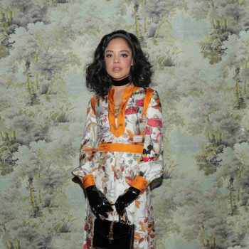 tessa-thompson-in-gucci-opening-of-gucci-osteria