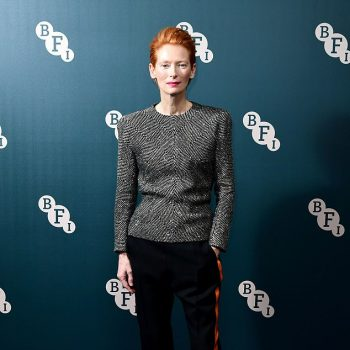 tilda-swinton-in-haider-ackermann-receiving-her-bfi-fellowship-award