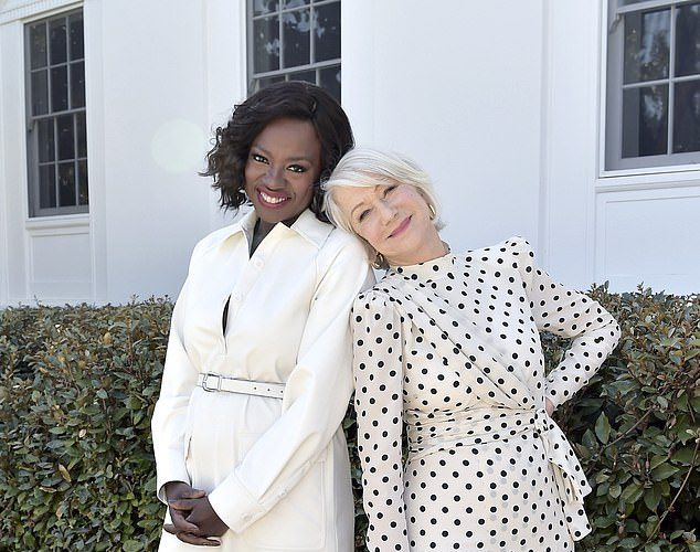 loreal-paris-celebrates-the-launch-of-age-perfect-cosmetics-with-helen-mirren-viola-davis