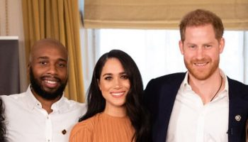 meghan-duchess-of-sussex-in-preen-queens-commonwealth-trust-in-conversation