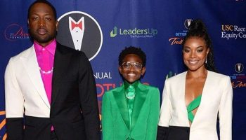 dwyane-wade-zaya-wade-and-gabrielle-union-in-rich-fresh-better-brothers-los-angeles-6th-annual-truth-awards
