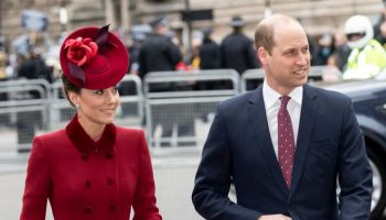 catherine-duchess-of-cambridge-in-catherine-walker-commonwealth-day-service-2020
