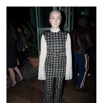 saoirse-ronan-in-gucci-the-opening-of-gucci-osteria