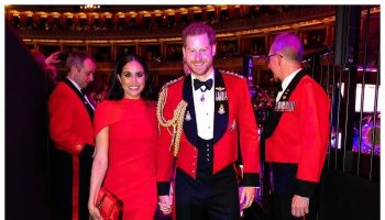 meghan-duchess-of-sussex-prince-harry-mountbatten-festival-of-music-at-royal-albert-hall