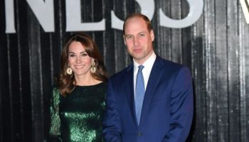 catherine-duchess-of-cambridge-inthe-vampires-wife-guinness-storehouses-gravity-bar