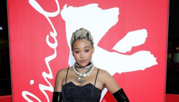 amandla-stenberg-in-gucci-the-eddy-berlinale-film-festival-premiere