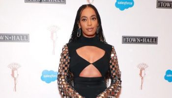 solange-knowles-in-david-koma-lena-horne-prize-event