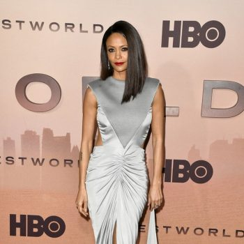 thandie-newton-in-burberry-westworld-season-3-la-premiere