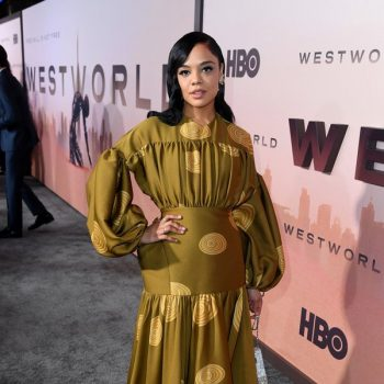 tessa-thompson-in-loewe-westworld-season-3-la-premiere