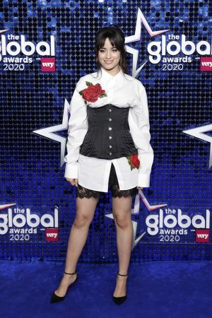 camila-cabello-in-dolce-gabbana-global-awards-2020