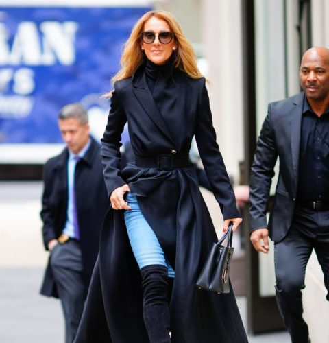 celine-dion-in-brandon-maxwell-out-in-new-york-city