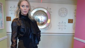 emily-blunt-in-petar-petrov-the-a-quiet-place-part-ii-promo-tour