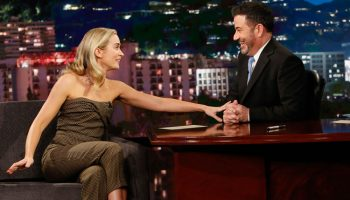 emily-blunt-in-christian-dior-jimmy-kimmel-live