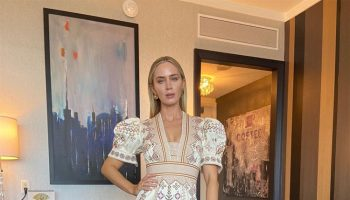 emily-blunt-in-ulla-johnson-the-a-quiet-place-part-ii-promo-tour