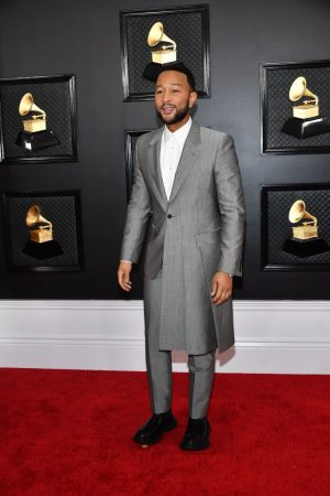 john-legend-in-alexander-mcqueen-2020-grammy-awards