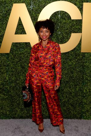 logan-browning-attends-2020-macro-pre-oscar-party
