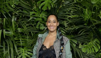 tracee-ellis-ross-in-chanel-chanel-and-charles-finch-pre-oscar-awards-dinner