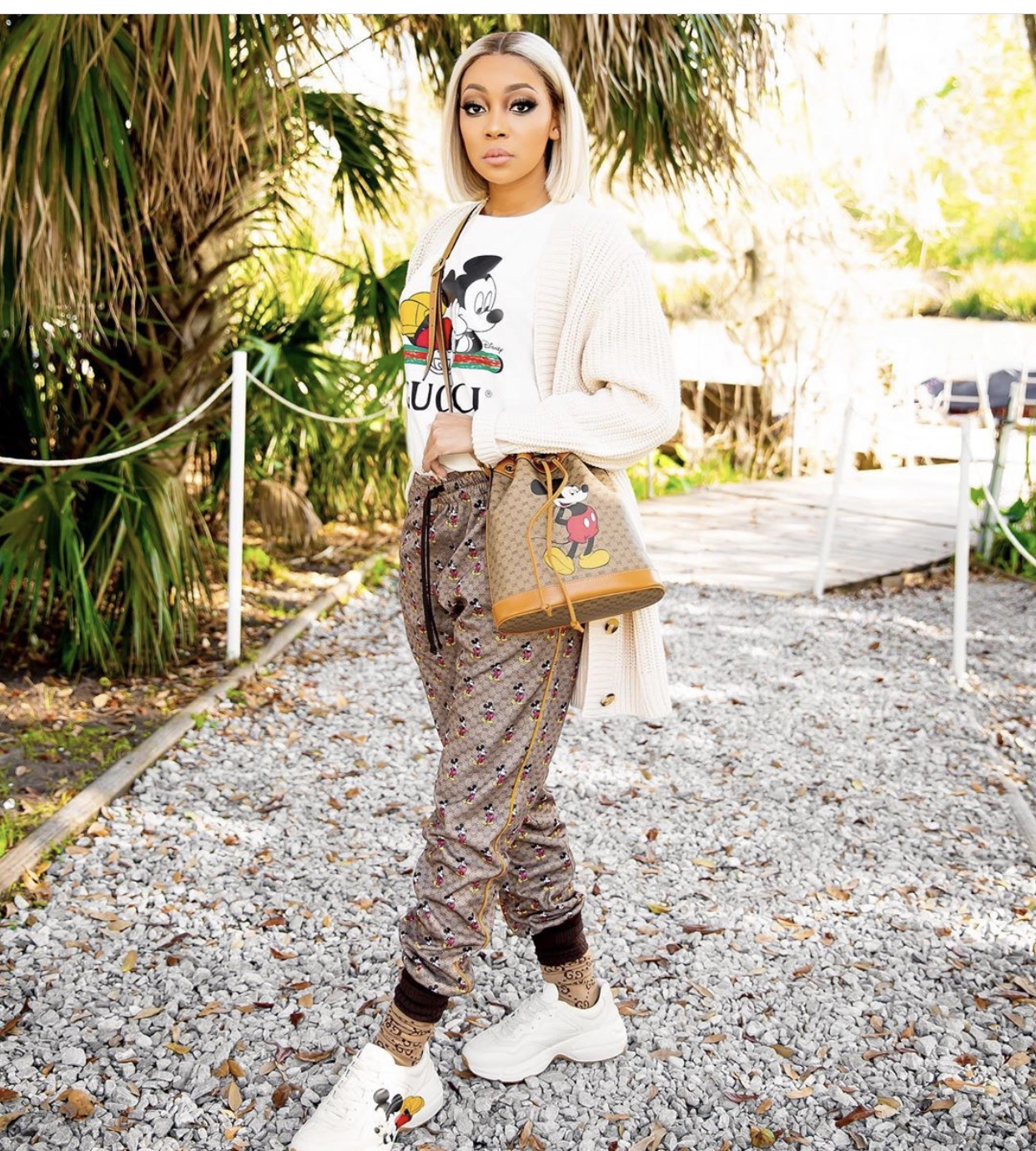 monica-in-disney-x-gucci-outfit-out-in-new-orleans