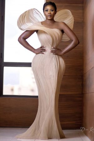 nana-akua-addo-in-gaurav-gupta-couture-2020-africa-movies-viewers-choice-awards