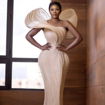 nana-akua-addo-in-gaurav-gupta-couture-2020-africa-movies-viewers-choice-awards