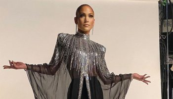 jennifer-lopez-in-balmain-world-of-dance