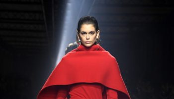 kaia-gerber-walks-givenchy-fall-winter-2020-runway-in-paris
