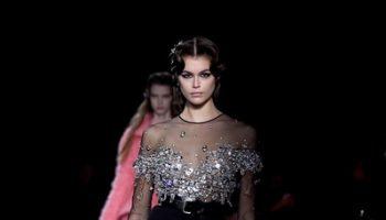 kaia-gerber-walks-runway-miu-miu-fall-2020-runway-at-paris-fashion-week