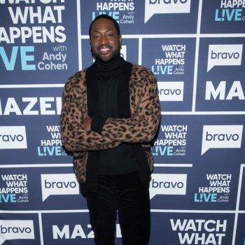 dwyane-wade-watch-what-happens-live