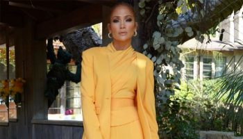 oprahs-2020-vision-your-life-in-focus-tour-with-special-guest-jennifer-lopez