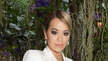 rita-ora-in-dundas-international-womens-day-caring-foundation-in-london