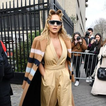 rita-ora-leaving-the-miu-miu-fall-2020-in-paris