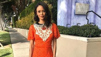 thandie-newton-in-gucci-the-westworld-season-3-press-junket