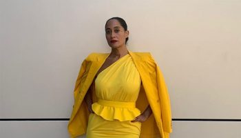 tracee-ellis-ross-in-max-mara-the-high-note