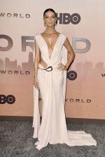 Angela Sarafyan  In Redemption  @ 'Westworld' Season 3 LA Premiere