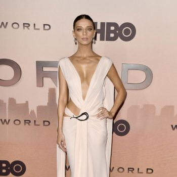 angela-sarafyan-in-redemption-westworld-season-3-la-premiere