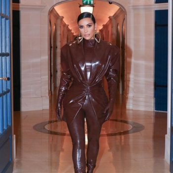 kim-kardashian-wears-balmain-latex-outfit-out-in-paris