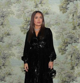 salma-hayek-attends-the-opening-of-gucci-osteria